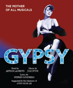 gypsy_poster