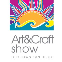 "<img src=""http://www.oldtownsandiego.org/wp-content/plugins/my-calendar/images/icons/appointment.png"" alt=""Category: Chamber Business"" class=""category-icon"" style=""background:#dd9933"" /> Art &#038; Craft Show Old Town"